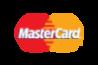 Mastercard_LOGO-no-background-Converted1